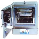 Hot Air Oven With 31/2 Digit Led Temperature Display