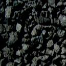 Activated Carbon in Granular Form