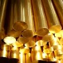 High Tensile Brass Brazing Rods