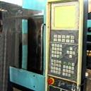 Microprocessor Based Injection Moulding Machines
