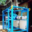 Programmable Insulation Coating Machine