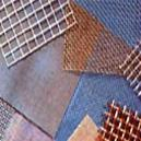 Industrial Metal Made Wire Mesh