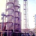 Sulphuric Acid Plants