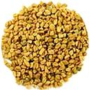 Aromatic Fenugreek Seed