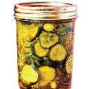 Flavoured Pickle and Chutney