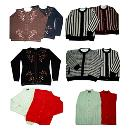Designer Cardigans for Ladies