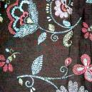Industrial Printed Cotton Fabrics