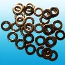High Tensile Steel Washers