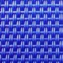 Poly Vinyl Chloride Coated Fabric