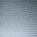 Tear Resistant Swimming Pool Shed Net