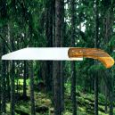 Agricultural Pruning Knife