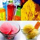 Colours for Food Industries