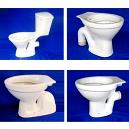 Couple Suite Water Closet