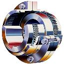 Compact and Flexible Gear Couplings