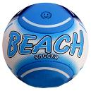 Four Layer Beach Soccer Ball