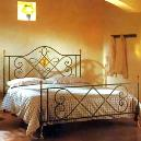 Hand Crafted Designer Double Beds
