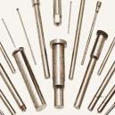 Industrial grade Anti- Corrosive Ejector Pin