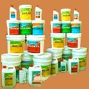 Chemical Admixture For Construction Industry