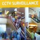 Closed Circuit Television Surveillance System