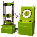 Industrial Material Testing Machines