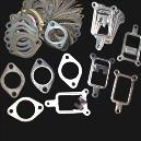 Metal Made Automobile Gaskets