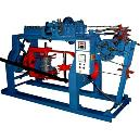 Wire Crimping Machine In 400 - 600 Kg Capacity