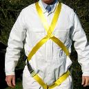 Fall Protection Full Body Harness