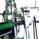 Suction Hose Pipe Extruder Machine