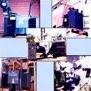 Less Power Consuming Transformers