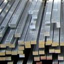 Corrosion Proof Aluminium Rod/ Bar
