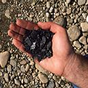 Anthracite/ Filter Coal In Lump Form