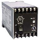 Overload Relay Switch