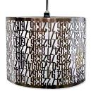 Metal made Designer Chandelier