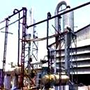 Mechanical Evaporator for Heavy Concentrate Solute Treatment