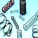 Compression Springs for Automotive Industry