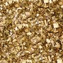Exfoliated Vermiculite for Construction Industry