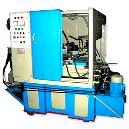 Industrial grade Turning Machine