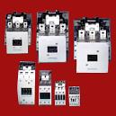 Low Tension Electrical Switchgear