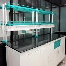 Working Table For Laboratory