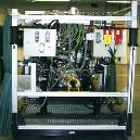 Programmable Logic Controller Test Bench
