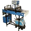 Three Phase Hot Melt Carton Sealers