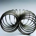 Corrosion Resistant Spring Wire