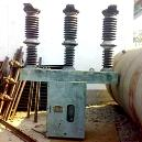 Voltage Controlling Potential Transformer