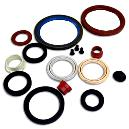 Rubber Made Engine Oil Seal