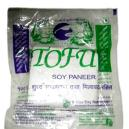 Vacuum Packed Soya Paneer