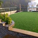Artificial Grass For Front Yards