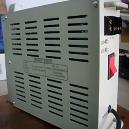 48 Volts Dc Power Supply System