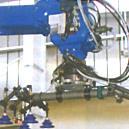 Compact Ejector Smp Megapump