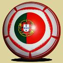 Small Size Soccer Ball