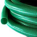 Medium Duty Suction And Delivery Hose